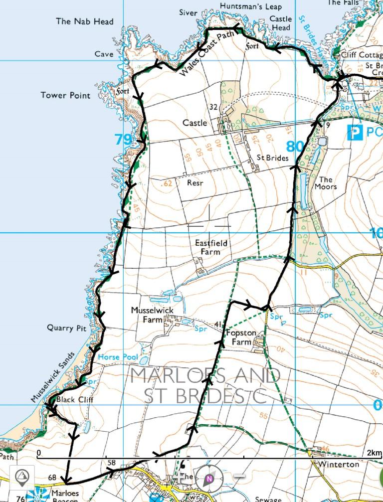 map_edited